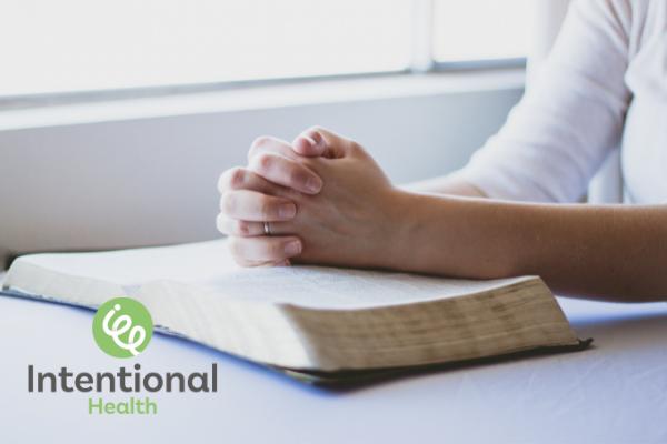 Understanding Spiritual health